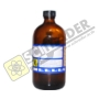 Aceto-Carmine อะซิโตคาร์มีน100 cc.