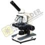 กล้องจุลทรรศน์ รุ่น SME-F1L (ไฟ LED)