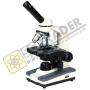 กล้องจุลทรรศน์ รุ่น SME-F2