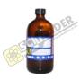 แอมโมเนียมไฮดรอกไซด์ 450 cc.
